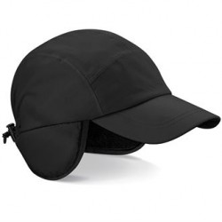 Cap Mountain Beechfield Headwear