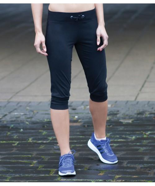 Plain Pants Jog Pants and Leggings Skinnifit 200 GSM