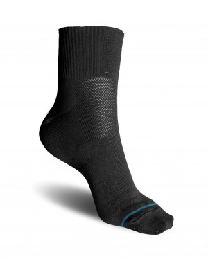 Plain  Socks AWDis Just Cool  GSM