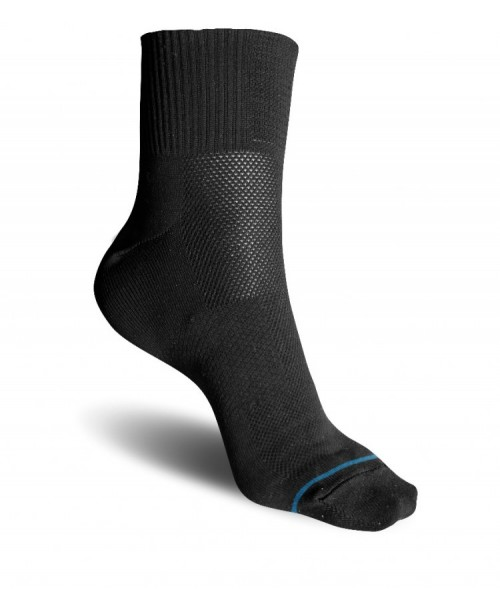 Plain  Socks AWDis Just Cool  GSM