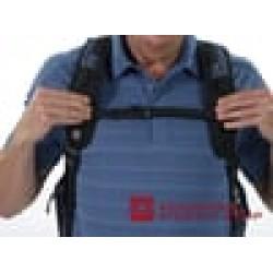 Plain backpack Mastermind OGIO 1.1kg GSM
