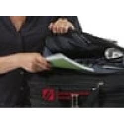 Plain briefcase Lucin OGIO 3.18kg GSM
