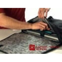 Upton briefcase OgIo 0.82kg GSM