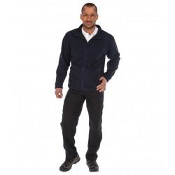 Plain Fleece Jacket Void 300 Regatta 300 gsm GSM
