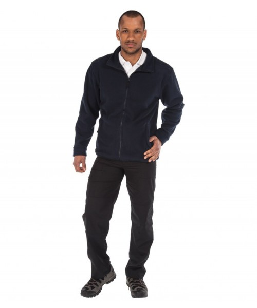 Plain Fleece Jacket Void 300 Regatta 300 gsm GSM