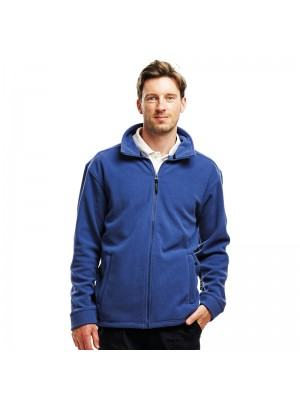 Plain Fleece Jacket Thor 300 Regatta 300 GSM