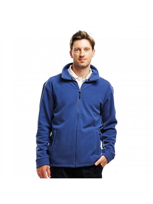 Plain Fleece Jacket Thor 300 Regatta 300 GSM