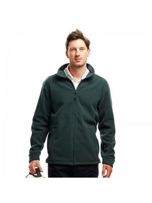 Plain Fleece Jacket Thor 350 Regatta 350 GSM