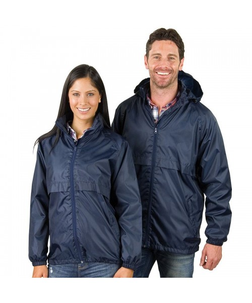 Plain Jacket Core Lightweight Result