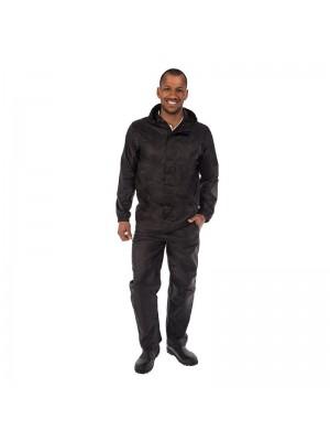 Plain Rain suit Classics Breathable Regatta N/A GSM