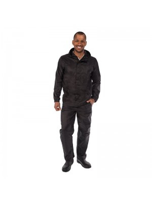Plain Rain suit Classics Breathable Regatta