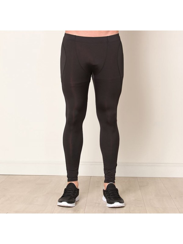 AWDis Just Cool Mens Womens Sports Gym Cool Sports Leggings