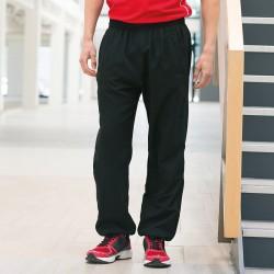 Plain Pants Track Finden & Hales