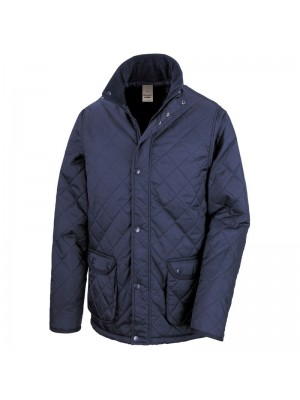 Plain Jacket Urban Cheltenham Result