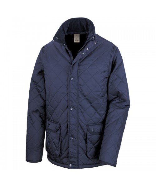 Plain Jacket Urban Cheltenham Result