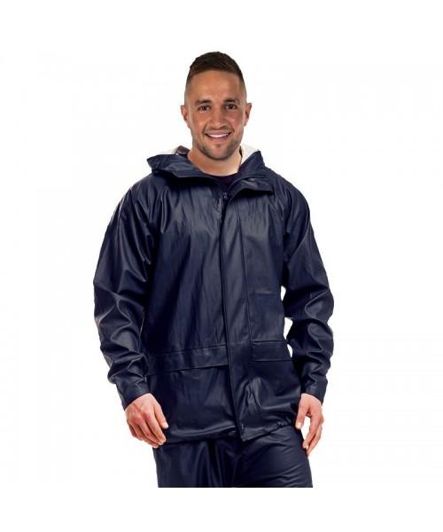 Plain Jacket Stormflex Waterproof Regatta Hardwear