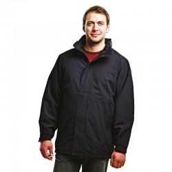 Plain Jacket Beauford Waterproof Insulated  Regatta