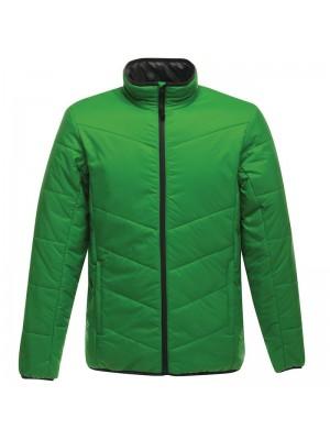 Plain Icefall Jacket X-Pro Regatta