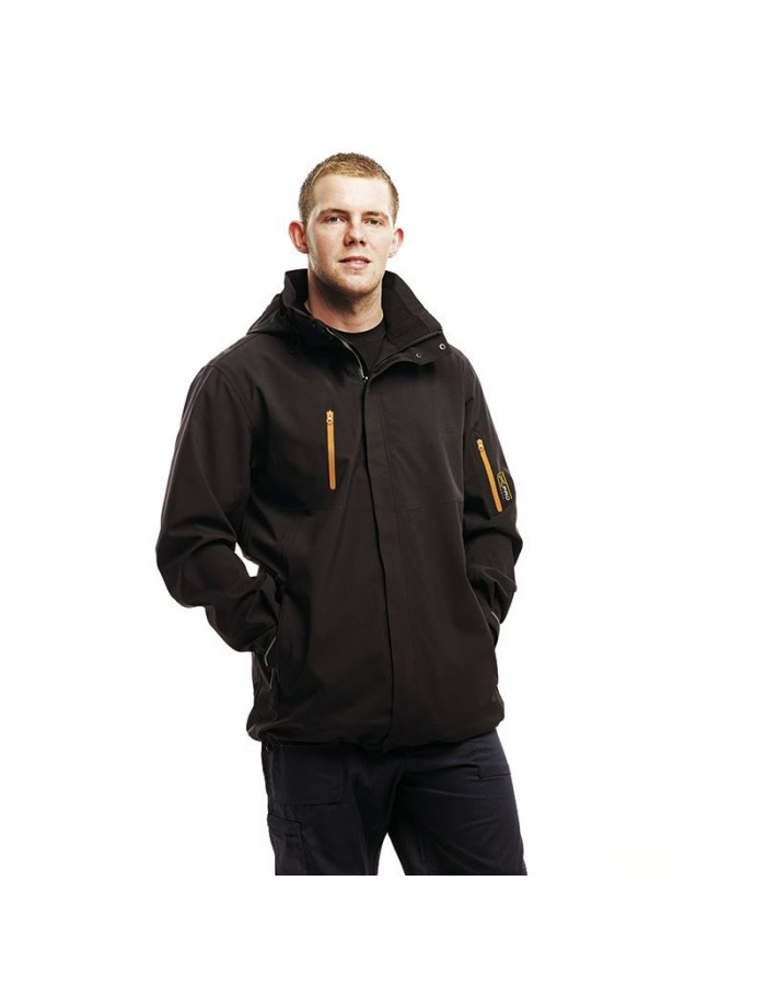 Plain Jacket X-Pro Exosphere Stretch Regatta