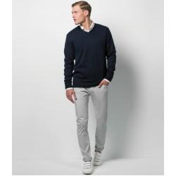 Plain Sweater Heavy Arundel Kustom Kit