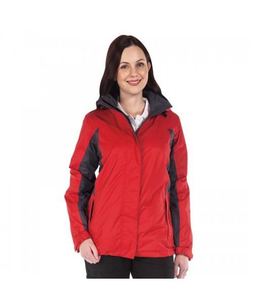 Plain Jacket Ashford Breathable Regatta
