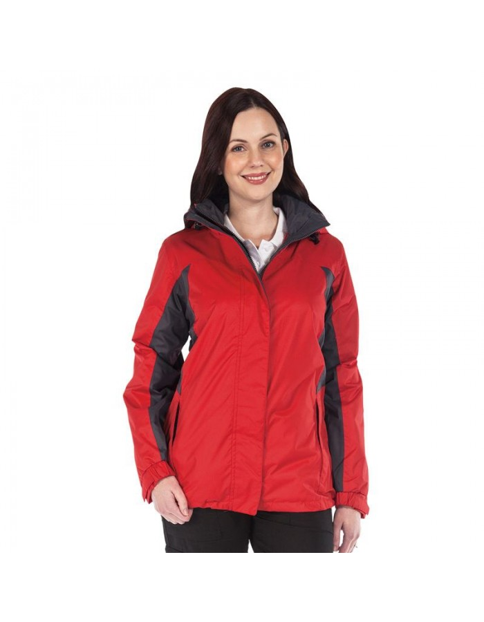 Plain Jacket Ashford Breathable Regatta