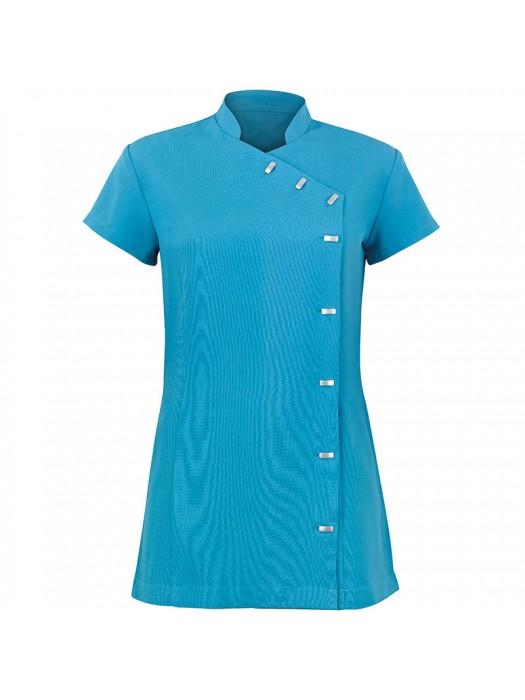 Plain beauty tunic easycare wrap Alexandra 200 GSM