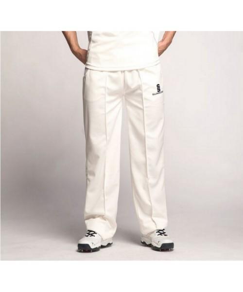 Plain Trousers Pro Surridge 250 GSM