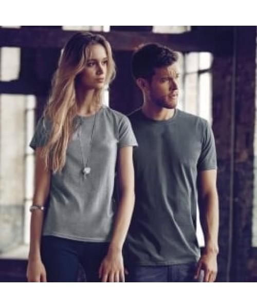 Anvil women's fit fashion tshirt