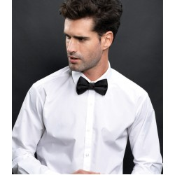 Plain Tie Bow Premier