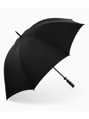 Plain Umbrella Pro Golf Quadra