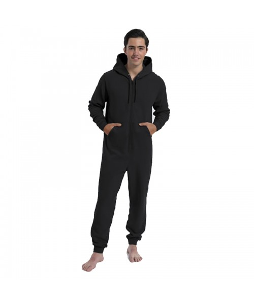 PLAIN MENS AND LADIES ONESIES 280 GSM