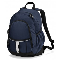 Backpack All Purpose Quadra