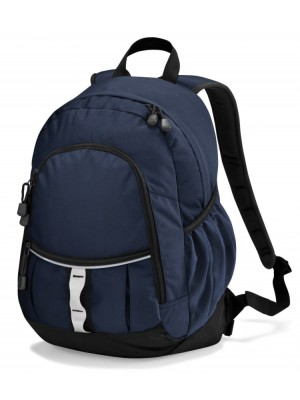 Backpack All Purpose Quadra
