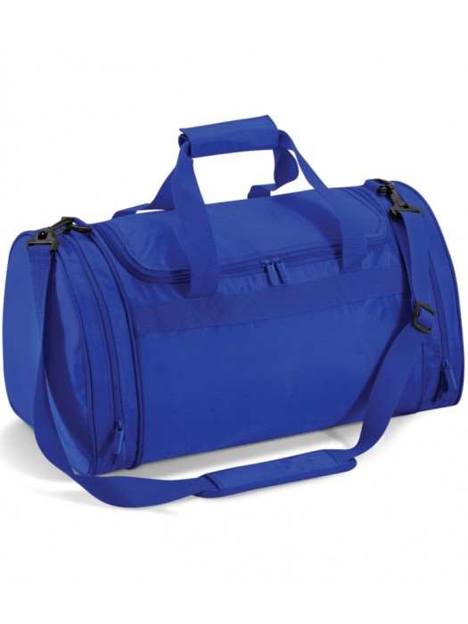 Holdall Sports Bag  Quadra