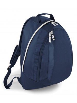 Backpack Teamwear  Quadra