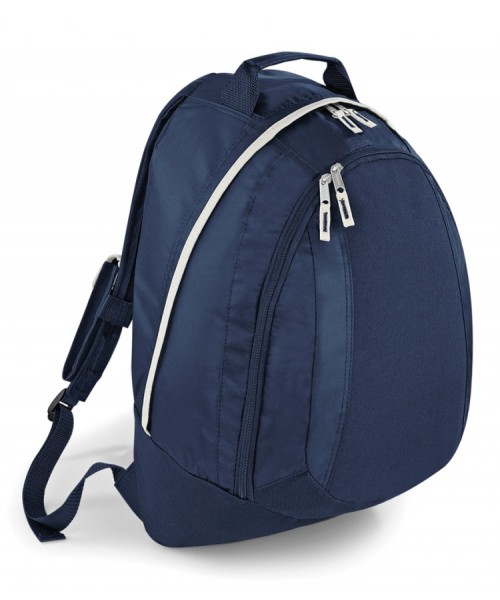 Backpack Teamwear  Quadra