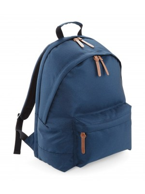 Backpack Campus laptop BagBase