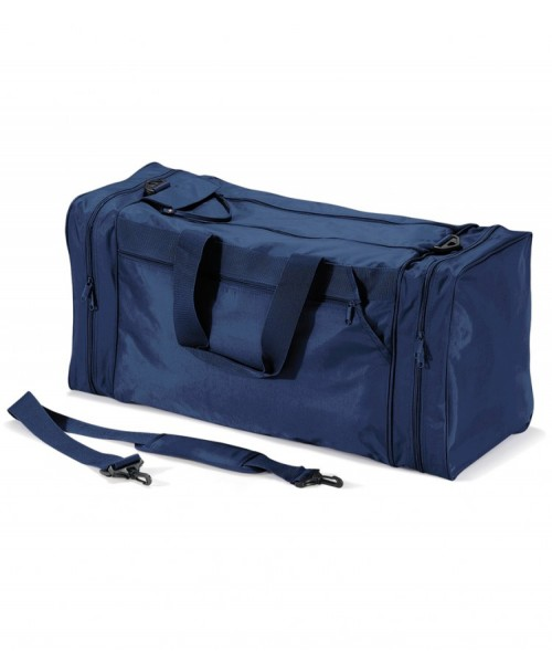 Bag Jumbo Sports Quadra