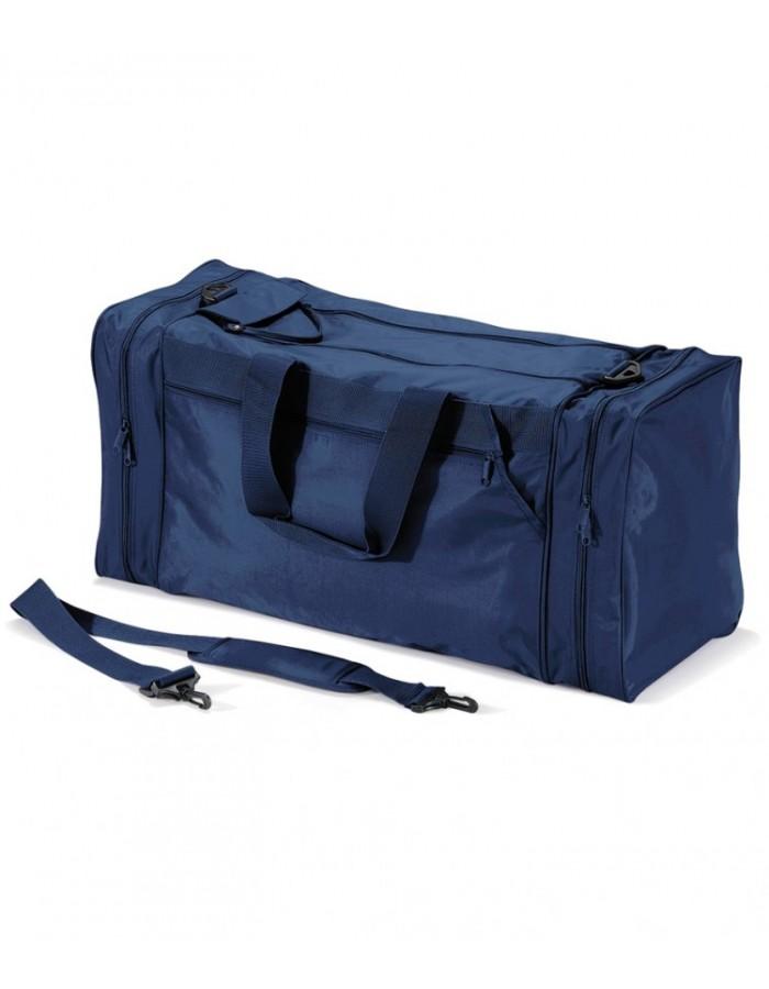 Bag Jumbo Sports Quadra