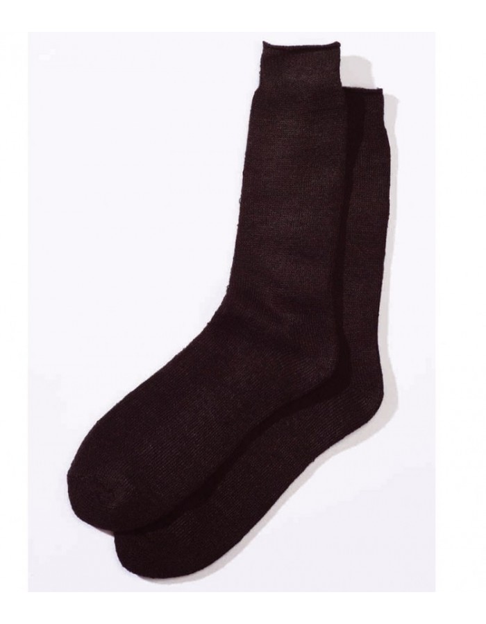 Plain Socks Thermal Short Regatta
