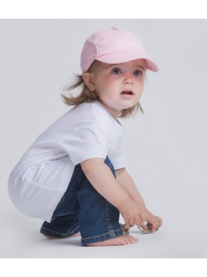 Cap Baby/Toddler Larkwood Kids