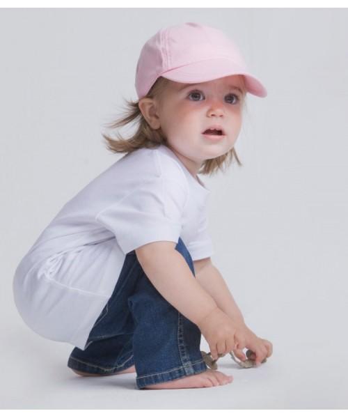 Cap Baby/Toddler Larkwood Kids
