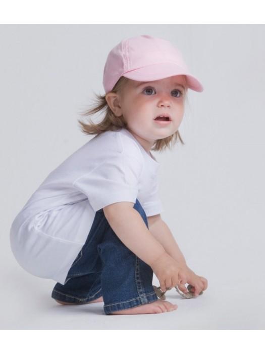 Cap Baby/Toddler Larkwood