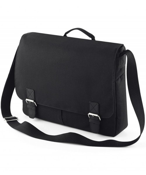 Messenger Classic satchel Bag Base