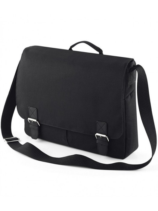 Messenger Classic satchel Bag Base