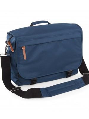 Messenger Campus laptop Bag Base