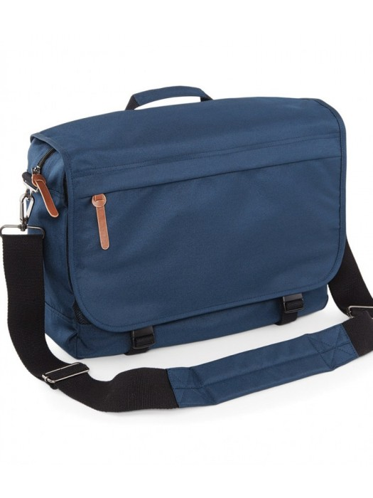 Messenger Campus laptop Bag Base