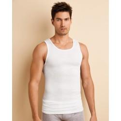 Plain A-Shirt Underwear Gildan  194g/m² GSM