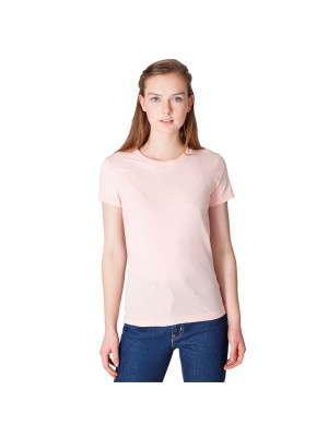 Standard Cut Women's T-shirt